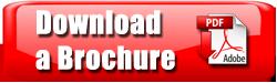 Download a Brochure from Ferrybridge