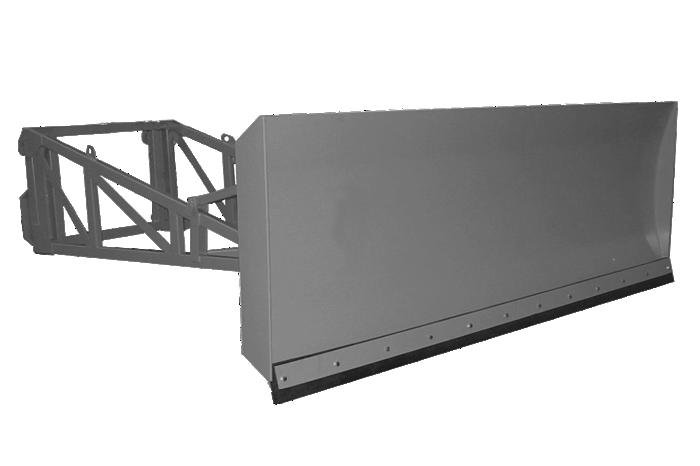 Material slide