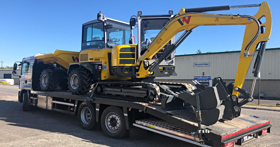 Ferrybridge Machinery Wexford new 3